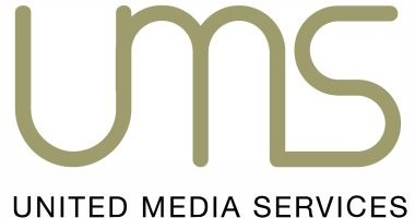 المتحدة للخدمات الإعلامية تتعاقد مع أحمد الجابرى على مسلسلين جديدين