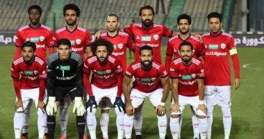 20 لاعبًا في قائمة النصر استعدادًا لمواجهة الأهلى غدًا