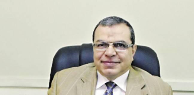 وزير القوى العاملة يبحث مع نظيره العراقي الرواتب المتأخرة للمصريين