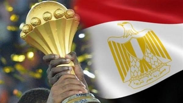 القنوات الناقلة لقرعة بطولة كأس الأمم الأفريقية..اليوم