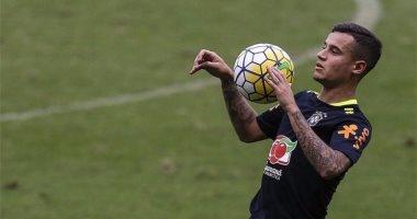 ليفربول يضع خطة لحماية كوتينيو من برشلونة