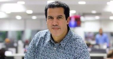 """عمر الأيوبى يكتب: سقوط """"الفلوس"""" أمام طوفان غضب الأهلاوية"""