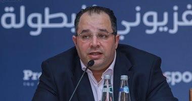 """برزنتيشن: نسعى لنقل مباريات مصر بكأس العالم """"مجانا"""""""