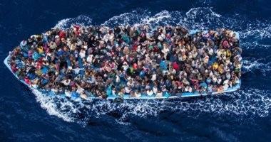 7 مهام تقع على عاتق ضباط أمن المنافذ.. أبرزها إحباط الهجرة غير الشرعية