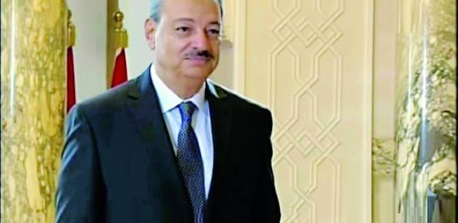 """عاجل  النائب العام يأمر بفتح تحقيق فوري في انفجار """"أتوبيس الهرم"""""""