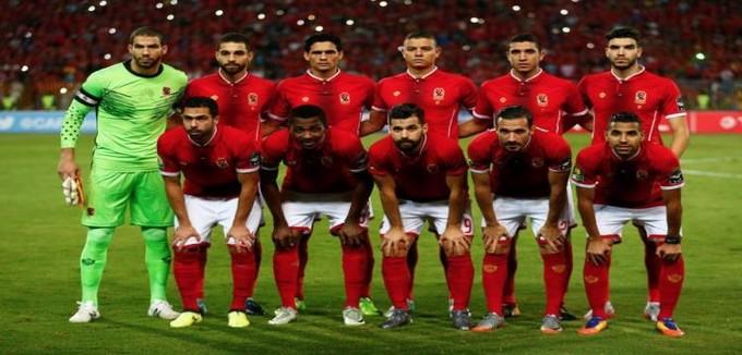 قائمة الأهلي لموقعة الوداد.. استبعاد صالح ومعلول وعاشور