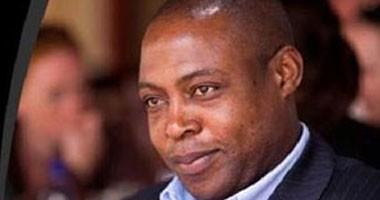 كالوشا بواليا يروى تفاصيل سقوط طائرة منتخب زامبيا ويتحدث عن محمد صلاح