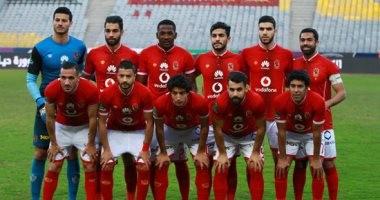 الأهلي يُنذر أفريقيا برباعية مونانا ويقترب من دور الـ16 بدورى الأبطال