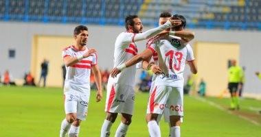 أخبار الرياضة المصرية اليوم السبت 9 / 2 / 2019