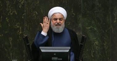 """""""عكاظ"""" السعودية: إيران تتباكى على حرق قنصليتها فى البصرة"""