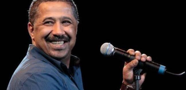 الشاب خالد ضيف حفل ختام منتدى شباب العالم