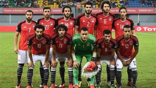 أمم إفريقيا.. تعليق ناري من مدرب منتخب مصر السابق على قائمة المنتخب
