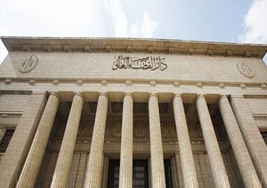 «الجنايات» تؤجل محاكمة المتهمين بمحاولة اقتحام قسم أكتوبر إلى 17 ديسمبر