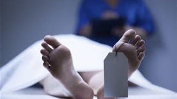 النيابة تصرح بدفن جثتين لاثنين لقيا مصرعهما تحت عجلات قطار بالمنوفية