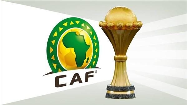 كأس الأمم الأفريقية 2019..القنوات الناقلة للمباريات بدول القارة السمراء