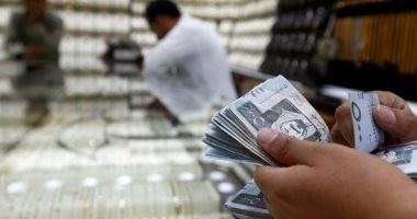 سعر الريال السعودى اليوم الخميس 19-7-2018 وثبات العملة السعودية