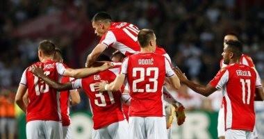 فيديو.. النجم الأحمر يضيف الهدف الثانى ضد ليفربول فى الدقيقة 29