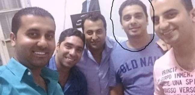 جنازة عسكرية للشهيد مصطفى عبيد.. وأهالي قريته: فخورون بالبطل