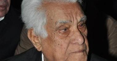 الدكتور محمد عبد الوهاب ينفى تصريحات أحمد عبدون: لم أتزوج من سلمى الشماع