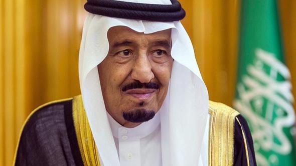 ملك السعودية يوافق على تخصيص 100 مليار ريال لصندوق الاستثمارات العامة