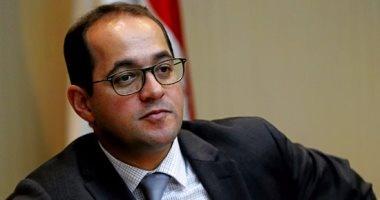 1.5 مليار دولار تدفقات النقد الأجنبى فى مصر منذ قرار تحرير سعر الصرف