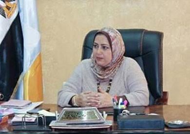 «تعليم الإسكندرية»: استبعاد مديري 3 مدارس لعدم جاهزيتهم للعام الدراسي