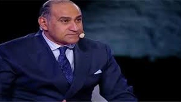 بعد إيقاف جهاد جريشة 6 أشهر .. خالد بيومي يقصف جبهة اتحاد الكرة المصري