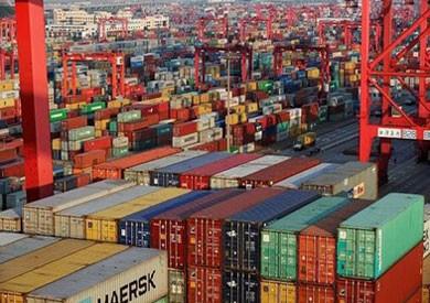 واشنطن تهدد بزيادة نسبة الرسوم على واردات صينية بقيمة 200 مليار دولار