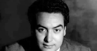 """محمد فوزى حاضرا فى """"الإسكندرية السينمائى"""" بـ""""أمير البهجة"""""""