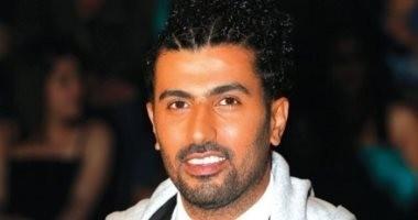 """المشاكل بدأت.. من يقصده محمد سامى بسرقة مجهوده فى """"ولد الغلابة""""؟"""