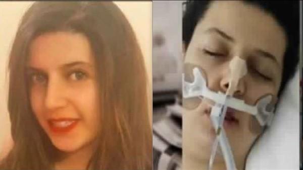 سفير مصر في لندن: مرتكبو الاعتداء على مريم معروفون للشرطة