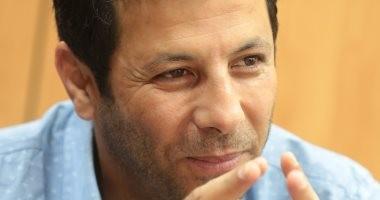 """بالفيديو.. """"أشف التباع"""" لـ إياد نصار تتخطى المليون مشاهدة فى 24 ساعة"""