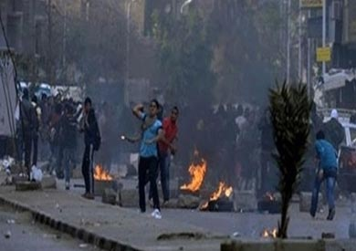 تأجيل محاكمة 30 متهمًا بأحداث عنف المطرية لـ18 ديسمبر