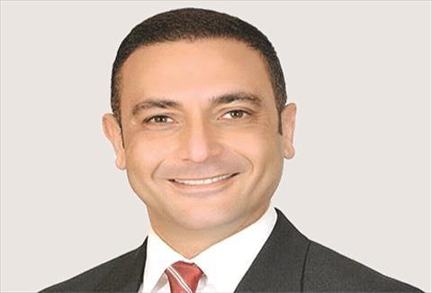 خلال أول شهر من انطلاقها داخل سوق الاتصالات المصرية