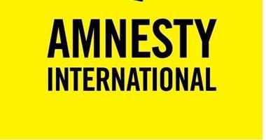 5 عناصر إخوانية يخترقون هيومان رايتس ووتش ومنظمة العفو الدولية.. تعرف عليهم