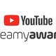 9th Annual Streamy Awards Honors 'Good Mythical Morning' As Show Of The Year