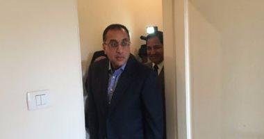 الإسكان: طرح 6 آلاف وحدة سكنية بالإيجار لمن يقل دخله عن 1500جنيه بالغربية