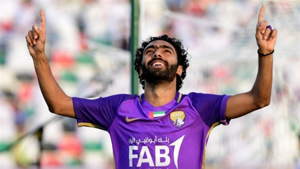 وكيل حسين الشحات يحسم موقفه من الانضمام لـ الأهلي في يناير