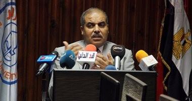 اليوم.. كلية الإعلام جامعة الأزهر تنظم وقفة للتنديد بالإرهاب
