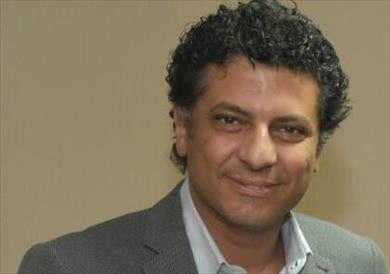 «عبد الدايم» تسند إدارة المسرح بـ«قصور الثقافة» للمخرج عادل حسان