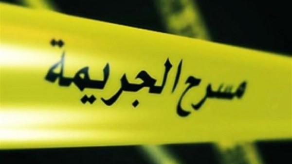 مروة اتجوزت وهى على ذمة واحد تانى: عشان يصرف على العيال