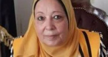 النيابة الإدارية تحيل 6 مسئولين مدينة السنبلاوين للمحاكمة العاجلة بتهمة مخالفات إدارية جسيمة