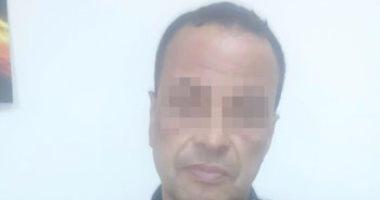 مباحث الشرقية تكشف غموض مقتل فلاح بـ10 طعنات فى قرية أولاد صقر