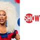 'RuPaul's Drag Race All Stars' Sashays Into Showtime With Special Edition