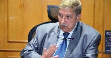 صور.. محافظ الإسماعيلية: بدء انعقاد الجمعيات العمومية لمراكز الشباب 3 أغسطس