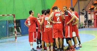 الجزيرة يفوز على الأهلى 80 / 79 ويتوج بكأس مصر لكرة السلة