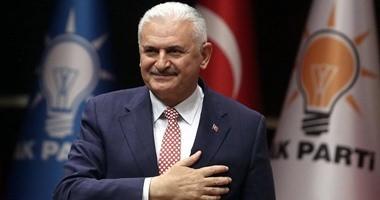 الحكومة التركية تسعى لتمديد حالة الطوارئ فى البلاد ثلاثة أشهر إضافية