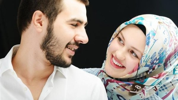 لأن الذمم خربت.. أمين الفتوى يحذر من فعل شائع يستهين به الزوجان