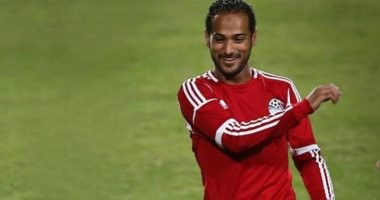 """أجيرى: عبد الله السعيد و سليمان""""مختلفين"""".. وتأجيل الدورى قرار """"ممتاز"""""""