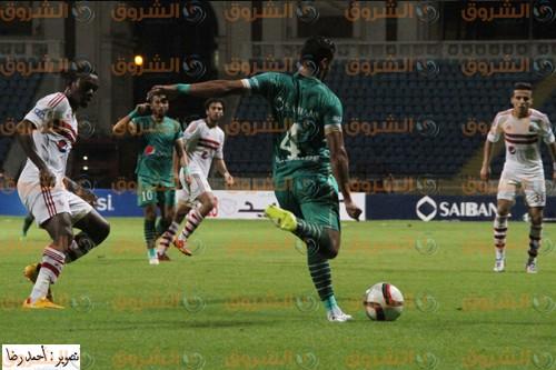 الاتحاد يستضيف الترجي التونسي في ذهاب دور الـ32 من البطولة العربية
